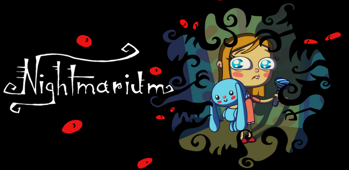 Nightmarium v1.0.1