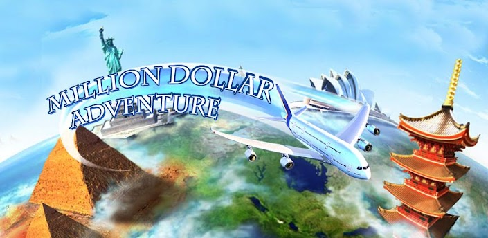 Million Dollar Adventure v1.1