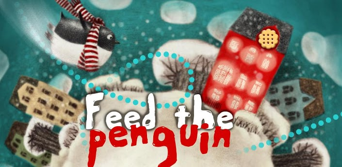 Feed The Penguin v1.0.1