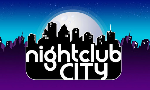 Nightclub City v1.4.4