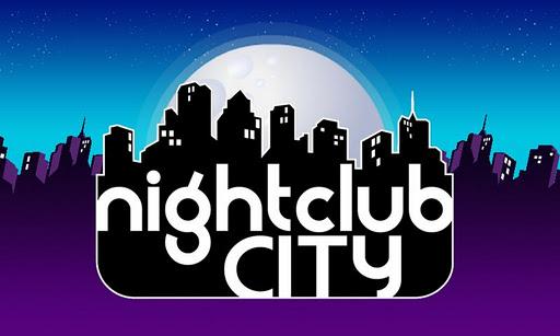 Nightclub City v1.4.4