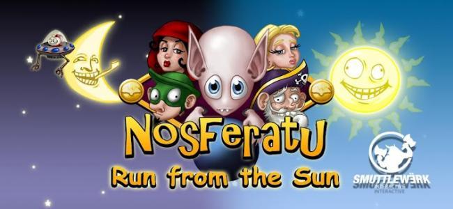 Nosferatu v1.2