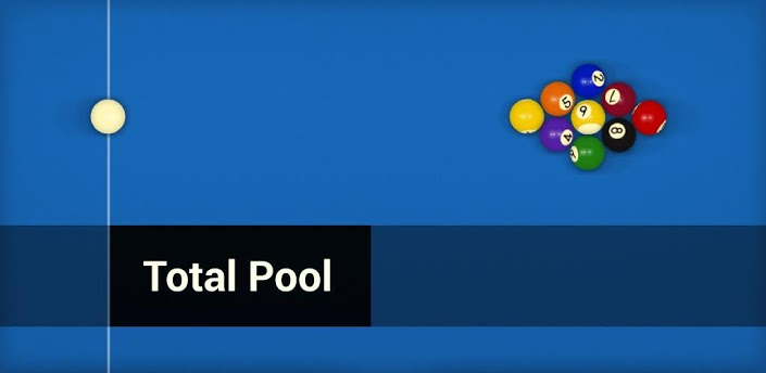 Total Pool v1.3.6