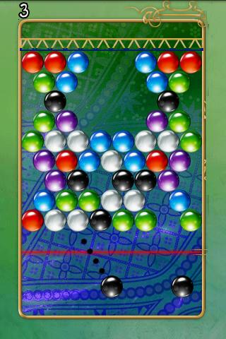 Puzzle Bubble Shooter v1.5