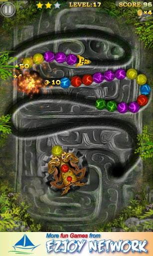 Marble Blast 2 v2.07