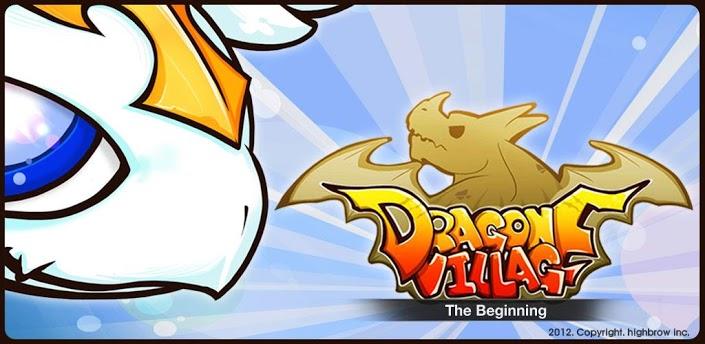 Dragon Village v2.2.6