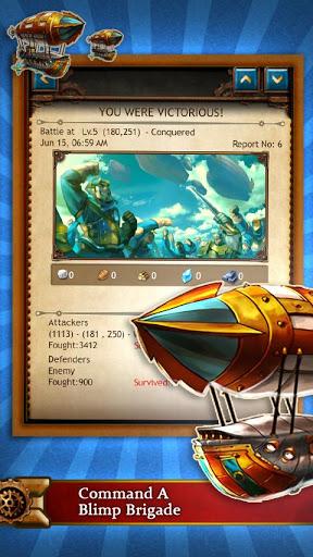 Arcane Empires v9.0.1