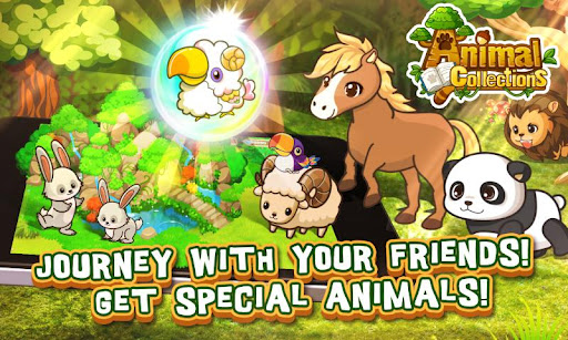 Animal Collections v1.0.0.3