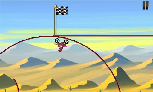 Bike Race Free - Top Free Game v2.1.6
