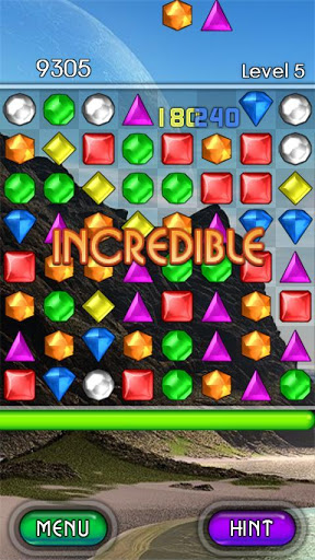 Bejeweled 2 deluxe game review download and play free version!