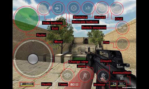 download cs portable version 2.62