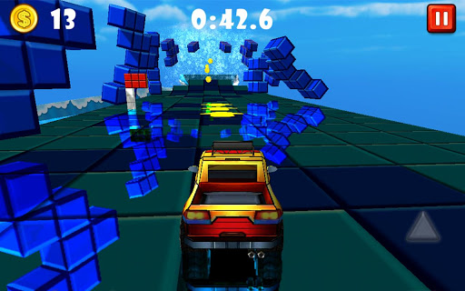 Circuit Panic Android Games 365 Free Android Games Download