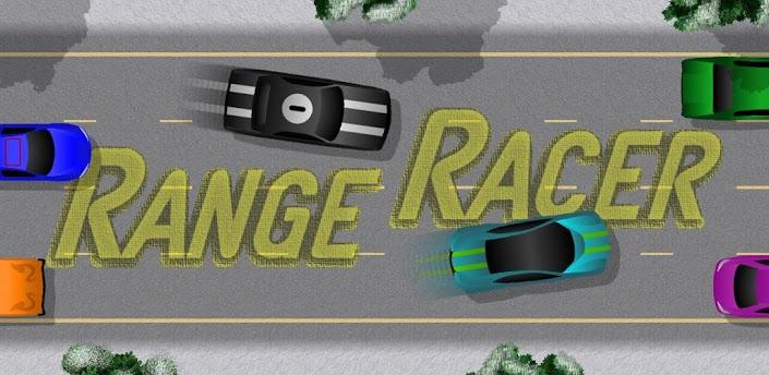 Range Racer