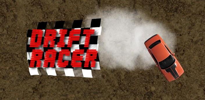 Drift Racer Lite