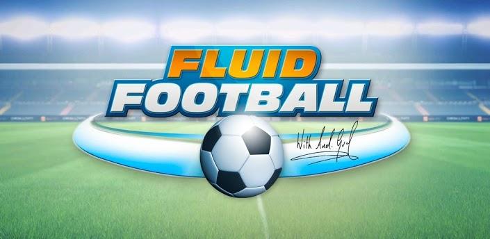 Fluid Football