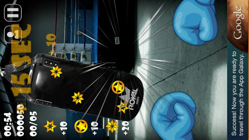 Boxing Bag 187 Android Games 365 Free Android Games Download
