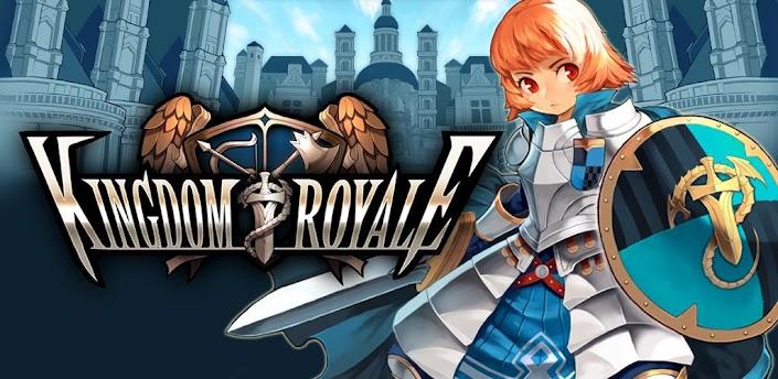 Kingdom Royale