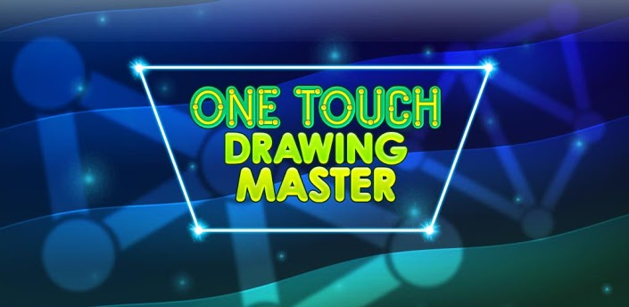 One Touch Drawing Master