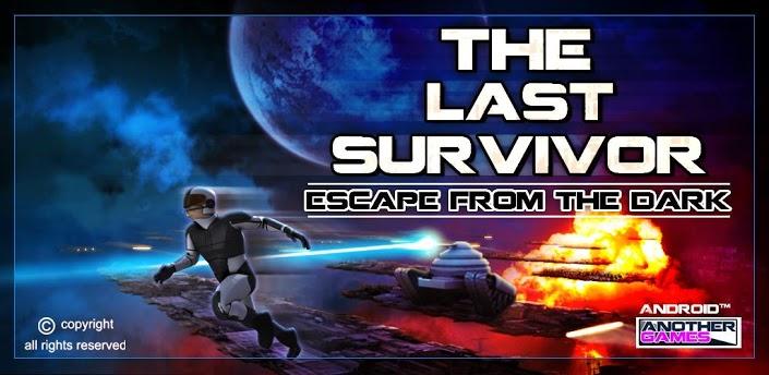the last survivor android