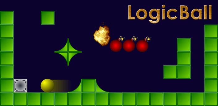 LogicBall