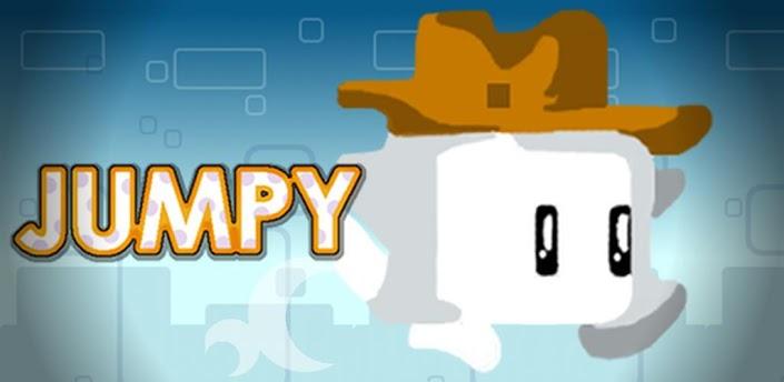Jumpy FREE