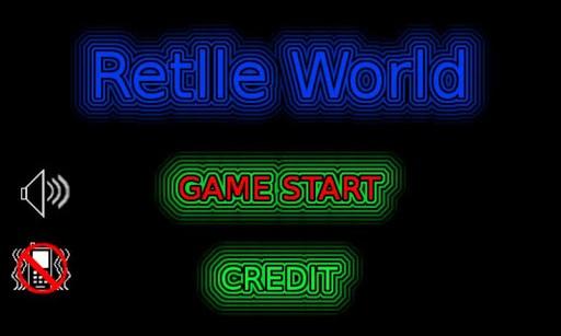 Rettle World