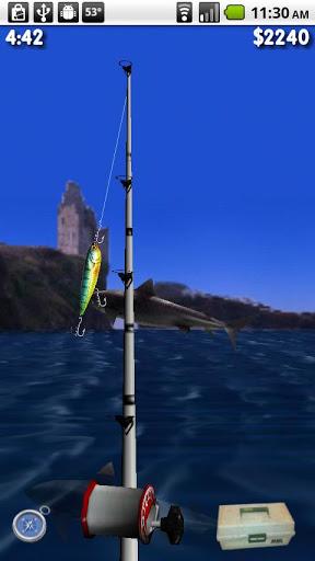 Moto Trix Sports 3D | Играть в онлайн игру | PacoGames com
