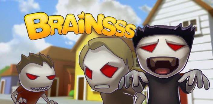 Brainsss