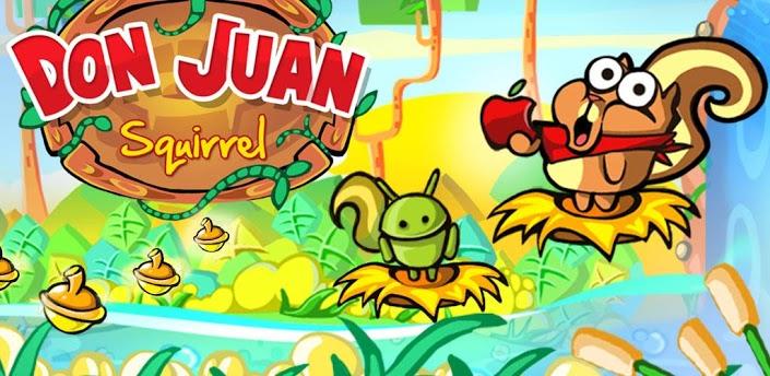 Don Juan-The Best Cute Jumper