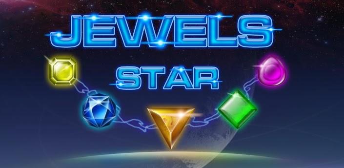 jewel star games online