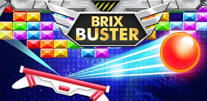 Brix Buster Free