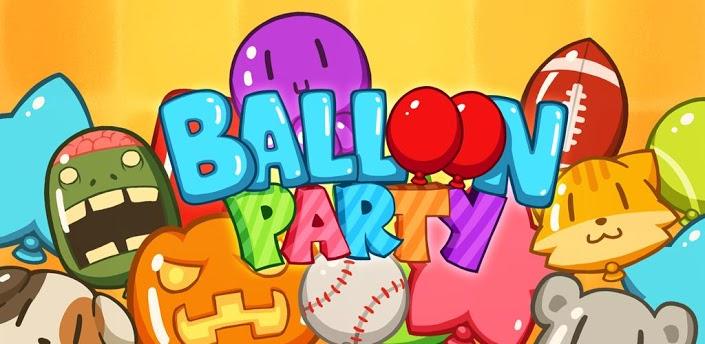 pop the balloon game free
