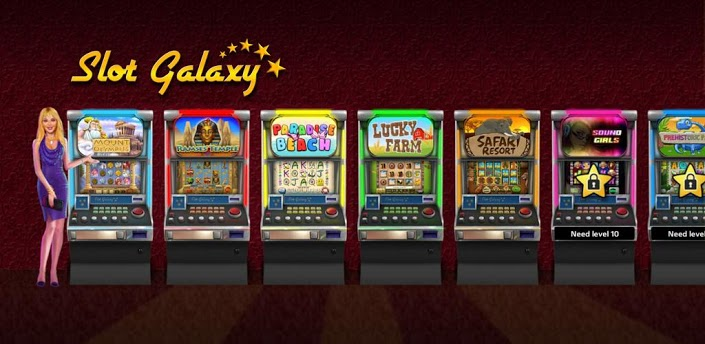 Download slot machines for free brass accents mail slot