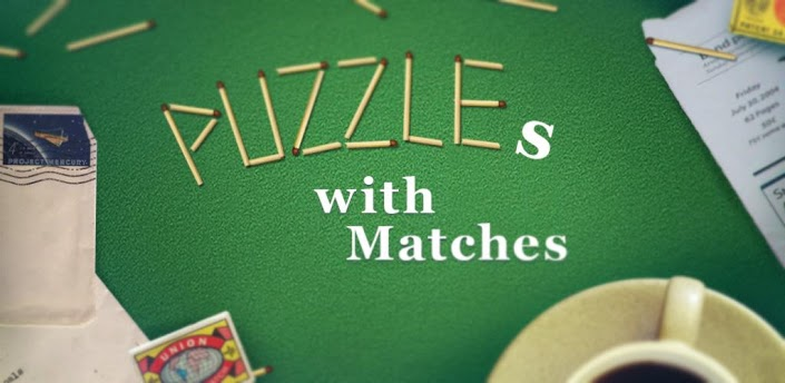 games with matches