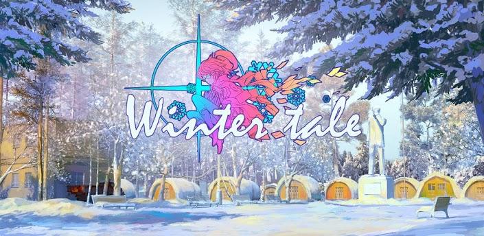 Wintertale