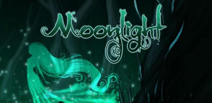 Hidden Differences: Moonlight