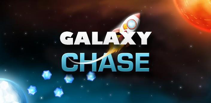 Galaxy Chase!