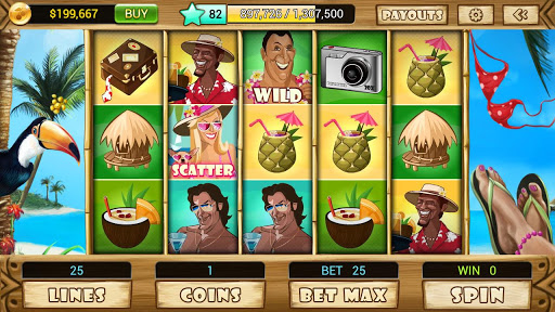 Sex and the City Slots: Must- Try Wheel of Fortune