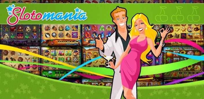 free online slots no deposit stars spiele