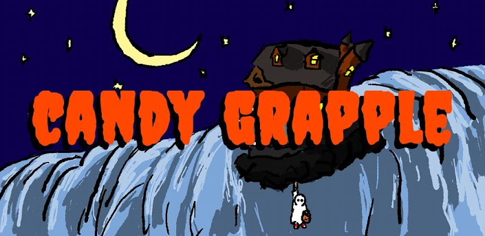 Candy Grapple