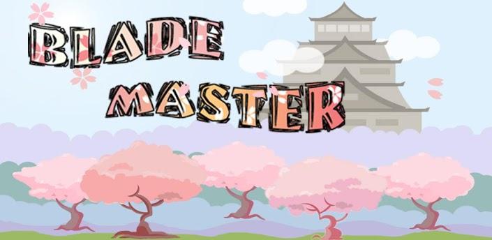 Blade Master Ex