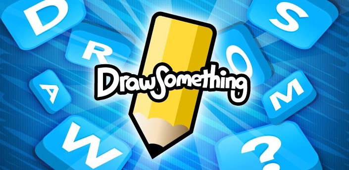 Draw Something Android Games 365 Free Android Games Download