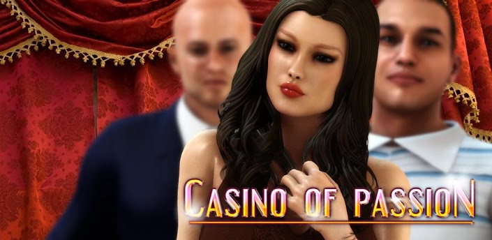 Casino passion kill your teacher game 2
