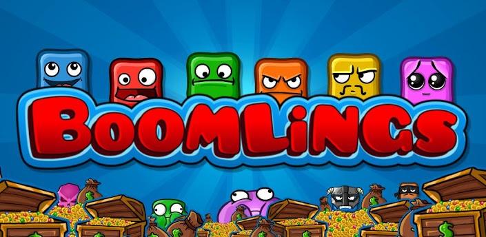 Boomlings