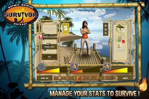 terminator 2 game online