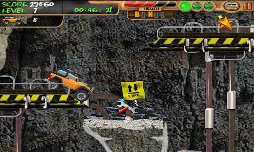 Jeep New Orleans >> Crazy Jeep » Android Games 365 - Free Android Games Download