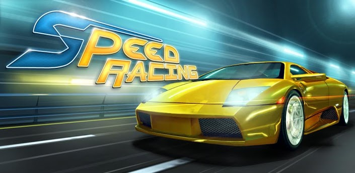 Download Game Racing In Car 3d