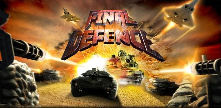 Игры Defense - POG.COM