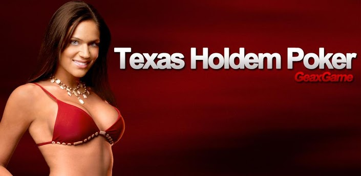 Texas holdem king 2 rules on blackberry