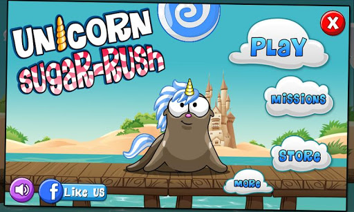 sugar rush game download for android